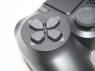dualshock-4-review-12-320x240