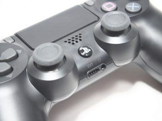 dualshock-4-review-14-320x240