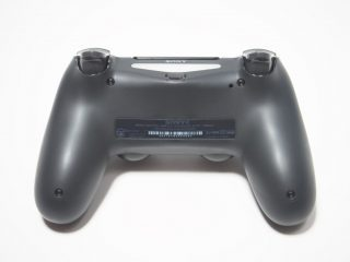 dualshock-4-review-16-320x240