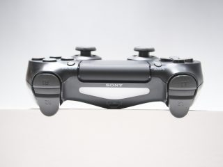 dualshock-4-review-18-320x240
