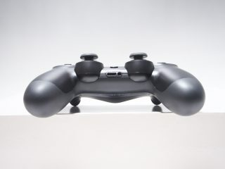 dualshock-4-review-20-320x240