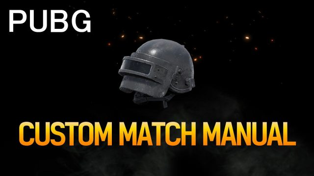 pubg-custom-match-manual-2-640x360