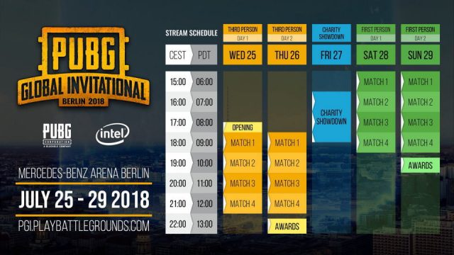 pubg-pgi-2018-schedule-1-640x360