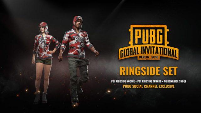 pubg-pgi-2018-skin-ringside-set-640x360