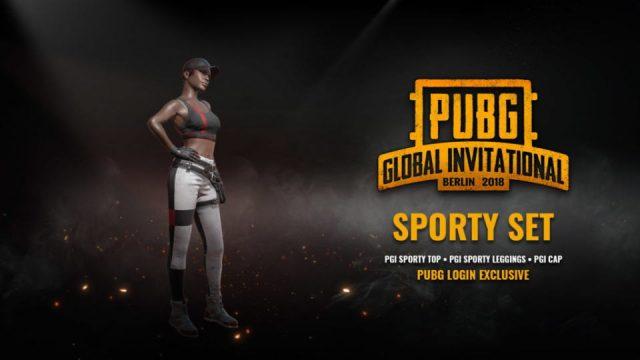 pubg-pgi-2018-skin-sporty-set-640x360
