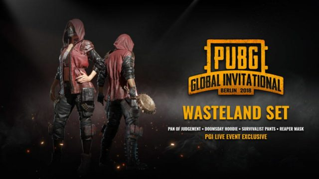 pubg-pgi-2018-skin-wasteland-set-640x360