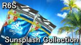 r6s-sunsplash-collection-160x90