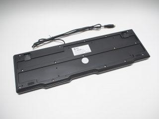 skb-l1bk-15-320x240