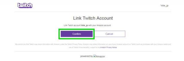 twitch-prime-link-loot-06-640x213