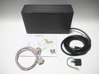 upsmini500sw-review-05-320x240
