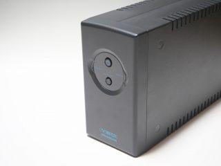 upsmini500sw-review-06-320x240