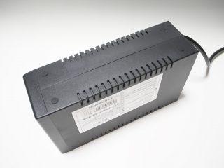 upsmini500sw-review-09-320x240