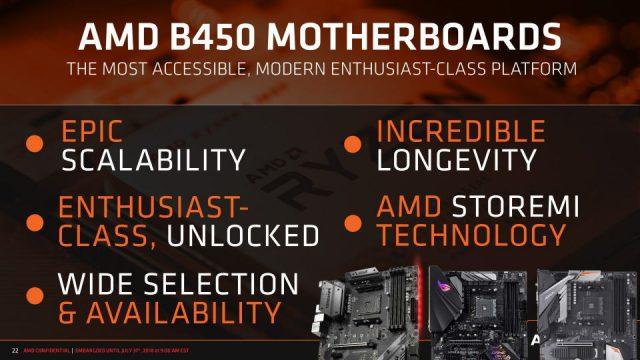 b450-x470-hikaku-01-1-640x360