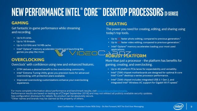 core-i9-9900k-core-i7-9700k-performance-640x360