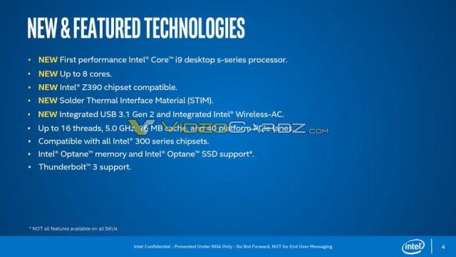 core-i9-9900k-core-i7-9700k-technologies-640x360