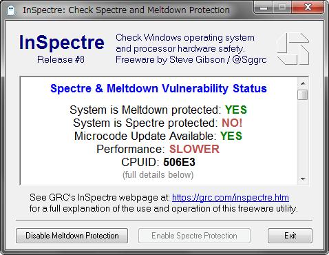 inspectre-user-guide-02