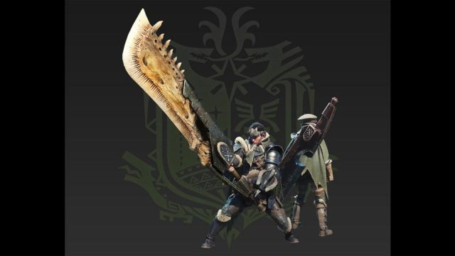 mhw-mouse-keyboard-setting-02-640x360