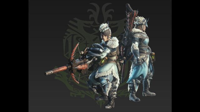 mhw-mouse-keyboard-setting-03-640x360