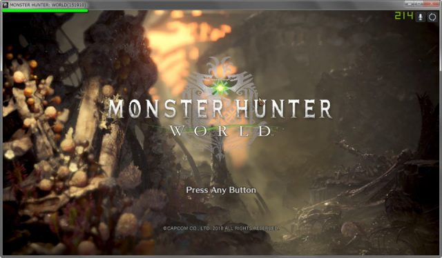 mhw-multi-play-error-patch-02-640x374