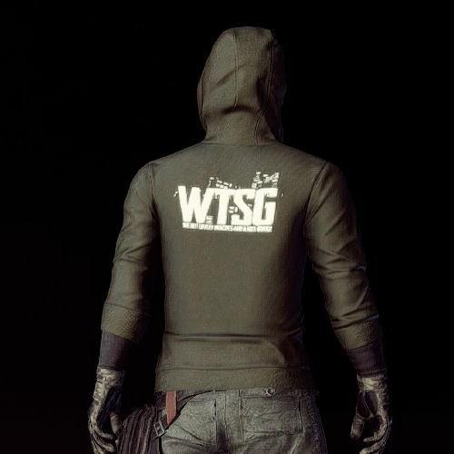 pubg-wtsg-hoodie-back