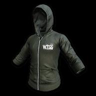 pubg-wtsg-hoodie-image