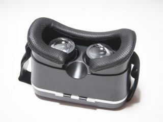 vr101-review-10-320x240