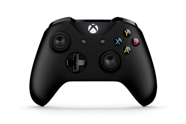 xbox-one-controller-image-1-640x427