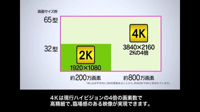 4k8k-tuner-matome-01-640x360
