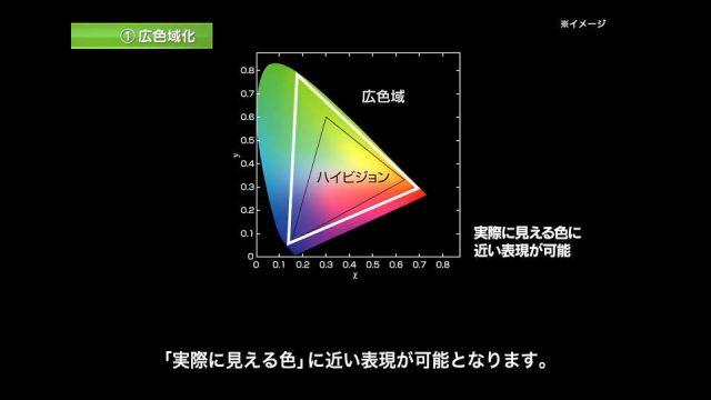 4k8k-tuner-matome-02-640x360