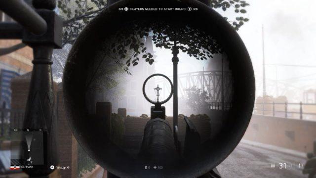 assault-stg44-aperture-640x360