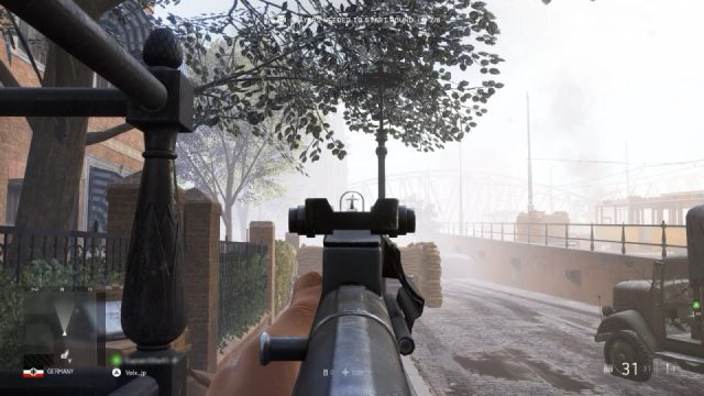 assault-stg44-iron-sight-640x360
