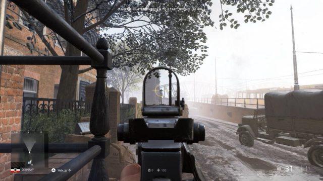 assault-stg44-reflex-640x360
