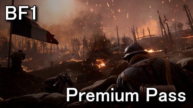 bf1-premium-pass-640x360