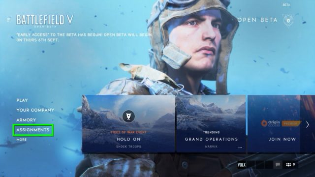 bf5-assignments-01-640x360