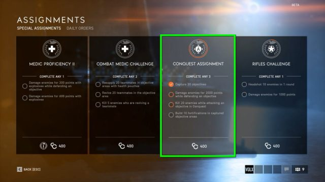 bf5-assignments-02-640x360