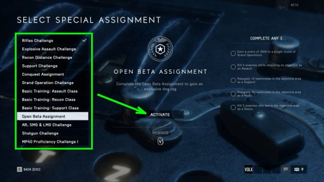bf5-assignments-03-1-640x360