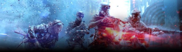 bf5-battle-royale-mode-fire-storm-01-640x183