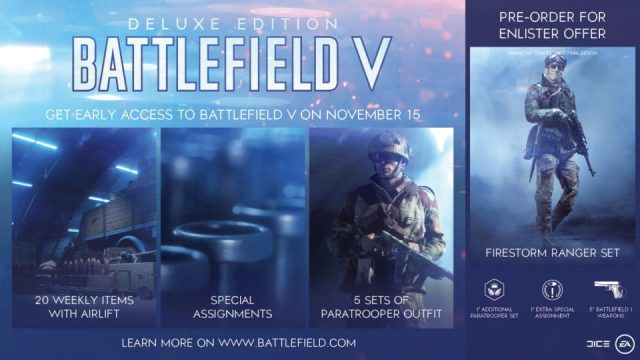 bf5-battle-royale-mode-fire-storm-deluxe-edition-640x360
