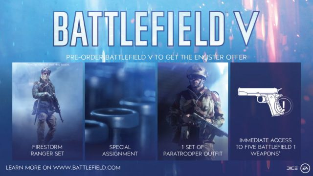 bf5-battle-royale-mode-fire-storm-pre-order-640x360