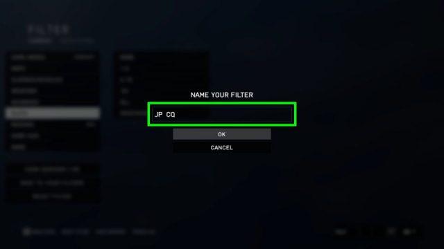 bf5-multi-play-14-640x360