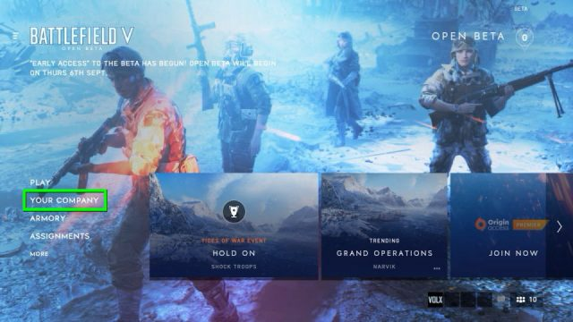 bf5-player-customize-01-640x360