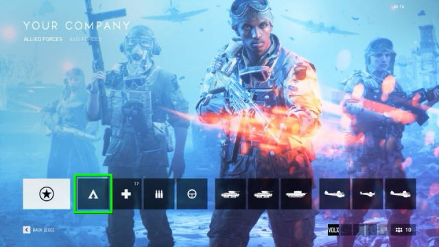 bf5-player-customize-02-640x360