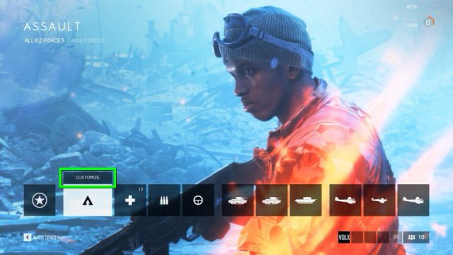 bf5-player-customize-03-640x360