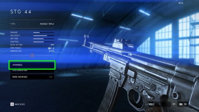 bf5-player-customize-07-640x360