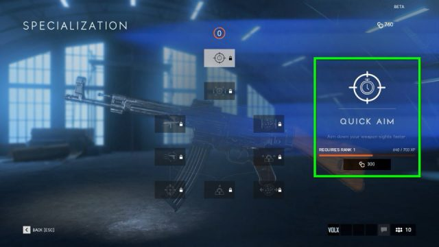 bf5-player-customize-08-640x360