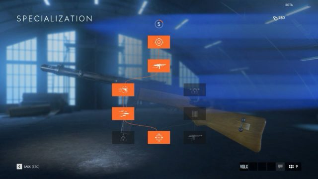 bf5-player-customize-09-640x360