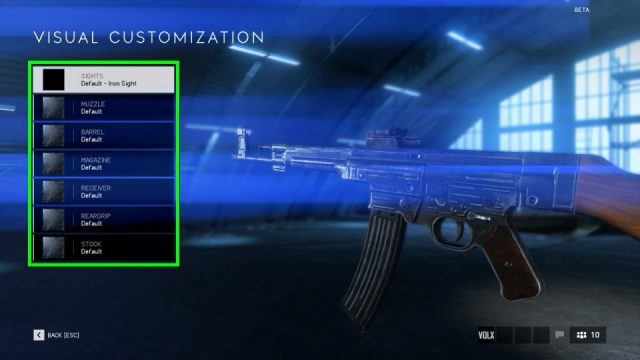 bf5-player-customize-11-640x360