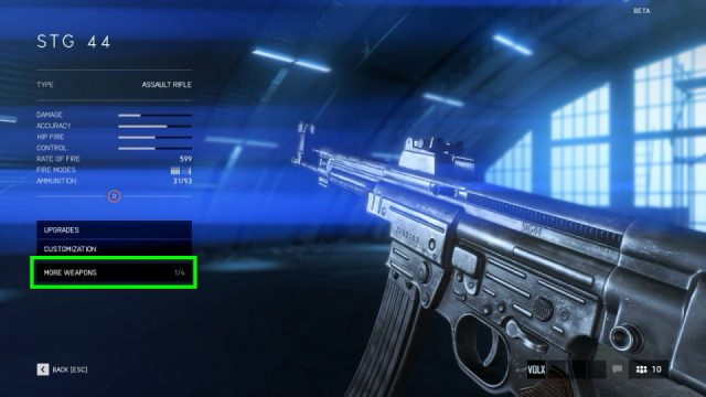 bf5-player-customize-12-640x360