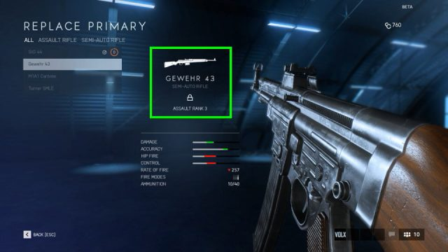 bf5-player-customize-13-640x360
