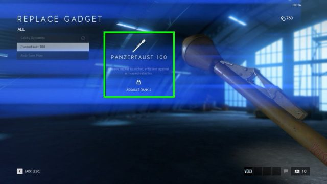 bf5-player-customize-15-640x360